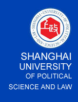 law in political science Selected books about law and political theory from harvard university press.